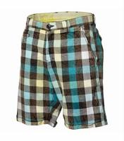 302513-9900 Box - pánské šortky pánské šortky