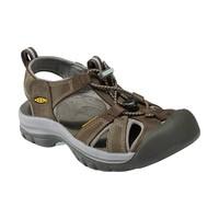 W VENICE boss - outdoorové sandály outdoorové sandály
