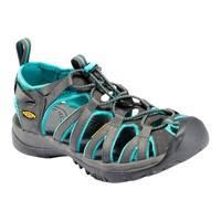 Whisper W, dscr - hybridní sportovní sandále hybridní sportovní sandále