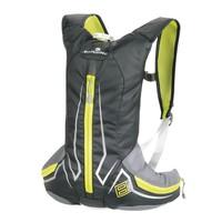 X TRACK black 8l - cyklistický batoh cyklistický batoh