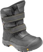 Kalamazoo High Boot WP K, blye - dětské zimní boty dětské zimní boty