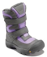 Kalamazoo High Boot WP K, gabo - dětské zimní boty dětské zimní boty