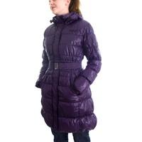 40401 3632 GEORGINA - dámský zimní kabátek dámský zimní kabátek