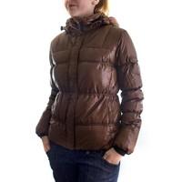 40421 3536 JARVIS - dámská zimní bunda dámská zimní bunda