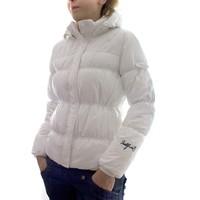 40421 3662 JARVIS - dámská zimní bunda dámská zimní bunda