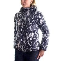 40423 3569 KANATA - dámská zimní bunda dámská zimní bunda