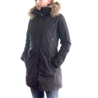4057 3501 OAKVILLE - dámská zimní bunda dámská zimní bunda