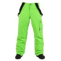 471732 253 DENYS - pánské snowboardové kalhoty pánské snowboardové kalhoty