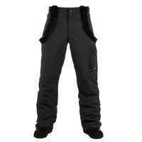 471732 290 DENYS - pánské snowboardové kalhoty pánské snowboardové kalhoty
