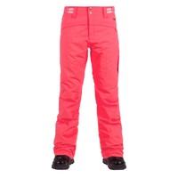461932 333 HOPKINS - dámské snowboardové kalhoty dámské snowboardové kalhoty