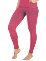 NBBLE3386 BOR - dámské termo kalhoty dámské termo kalhoty
