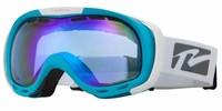 HTG22C AIRFLOW - lyžařské brýle lyžařské brýle