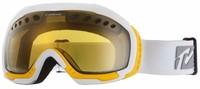 HTG32D BONDY - lyžařské brýle lyžařské brýle