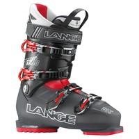 LBC6040 SX 80 TR.BK/RED - boty na lyže boty na lyže
