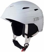 RH16B NATURE - lyžařská helma lyžařská helma