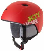 RH18A TWISTER - dětská lyžařská helma dětská lyžařská helma