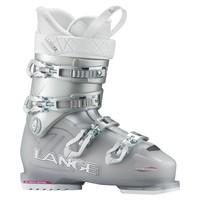 LBC6280 SX 65 W TR.SILVER - boty na lyže boty na lyže