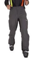 NBWP3838 GRA PERFECTO - pánské zimní kalhoty pánské zimní kalhoty
