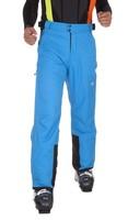NBWP3839 MOV WARSONG - pánské zimní kalhoty pánské zimní kalhoty
