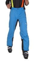 NBWP3841 MOV BRAVE - pánské zimní kalhoty pánské zimní kalhoty