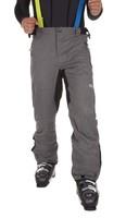 NBWP3841 TYM BRAVE - pánské zimní kalhoty pánské zimní kalhoty