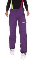 NBWP3844A TFL LALANA - dámské zimní kalhoty dámské zimní kalhoty
