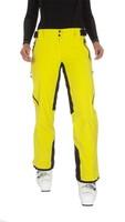NBWP3845 ZLJ LYCIA - dámské zimní kalhoty dámské zimní kalhoty