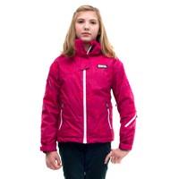 NBWJK3889L RZO - dětská zimní bunda dětská zimní bunda