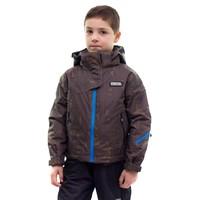 NBWJK3889L HND - dětská zimní bunda dětská zimní bunda