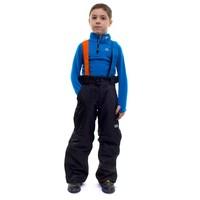 NBWPK3891L CRN - dětské zimní kalhoty dětské zimní kalhoty