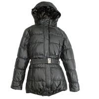 40411 3501 HARROW - dámský zimní kabátek dámský zimní kabátek