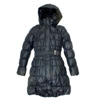 40401 3501 GEORGINA - dámský zimní kabátek dámský zimní kabátek