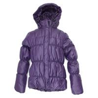 40421 3632 JARVIS - dámská zimní bunda dámská zimní bunda