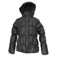 40421 3501 JARVIS - dámská zimní bunda dámská zimní bunda