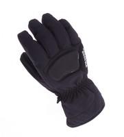 NBWG3945 CRN - pánské zimní rukavice pánské zimní rukavice