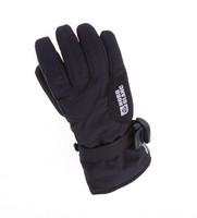 NBWG3948 CRN - dámské zimní rukavice dámské zimní rukavice