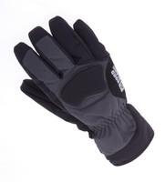NBWG3945 GRA - pánské zimní rukavice pánské zimní rukavice