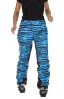 NBWP3250B MOV - dámské zimní kalhoty dámské zimní kalhoty