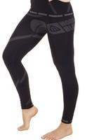 NBBLE3386 CRN LERA - Termo kalhoty dámské dámské termo kalhoty