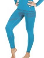 NBBLE3386 TMJ LERA - Termo kalhoty dámské Termo kalhoty dámské