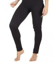 NBBLU2251 CRN LONGY - Termo kalhoty dámské Termo kalhoty dámské