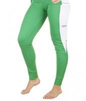 NBBLU2251 ZLN LONGY - Termo kalhoty dámské Termo kalhoty dámské
