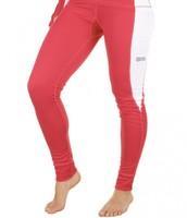 NBBLU2251 RZO LONGY - Termo kalhoty dámské Termo kalhoty dámské