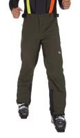 NBWP3841 TKH BRAVE - pánské zimní kalhoty pánské zimní kalhoty
