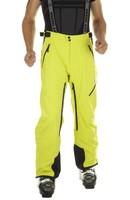 NBWP3237 JZL - pánské lyžařské kalhoty pánské lyžařské kalhoty