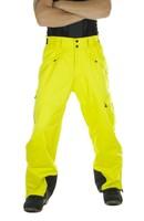 NBWP3240 JZL - pánské snowboardové kalhoty pánské snowboardové kalhoty