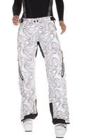 NBWP3249 BLP - dámské zimní kalhoty dámské zimní kalhoty