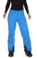 NBWP3251 MOV - dámské snowboardové kalhoty dámské snowboardové kalhoty