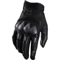 01095 001 Bomber - pánské MX rukavice pánské MX rukavice