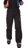 NBWP3839 CRN WARSONG - pánské zimní kalhoty - akce pánské zimní kalhoty